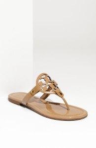 Miller Thong Sandal