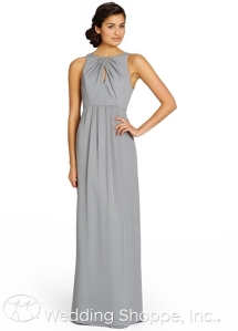 Jim Hjelm Bridesmaid Dress JH5350