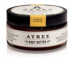 pampas_sunrise_body_butter