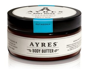 patagonia_body_butter