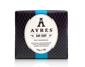 patagoniabarsoap