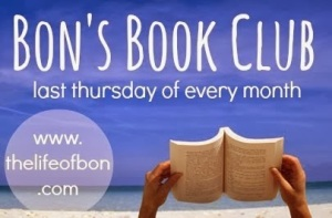 bookclubbutton2014