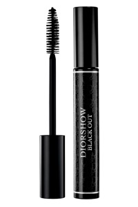 Dior-Diorshow-Blackout-mascara-in-Kohl-Black