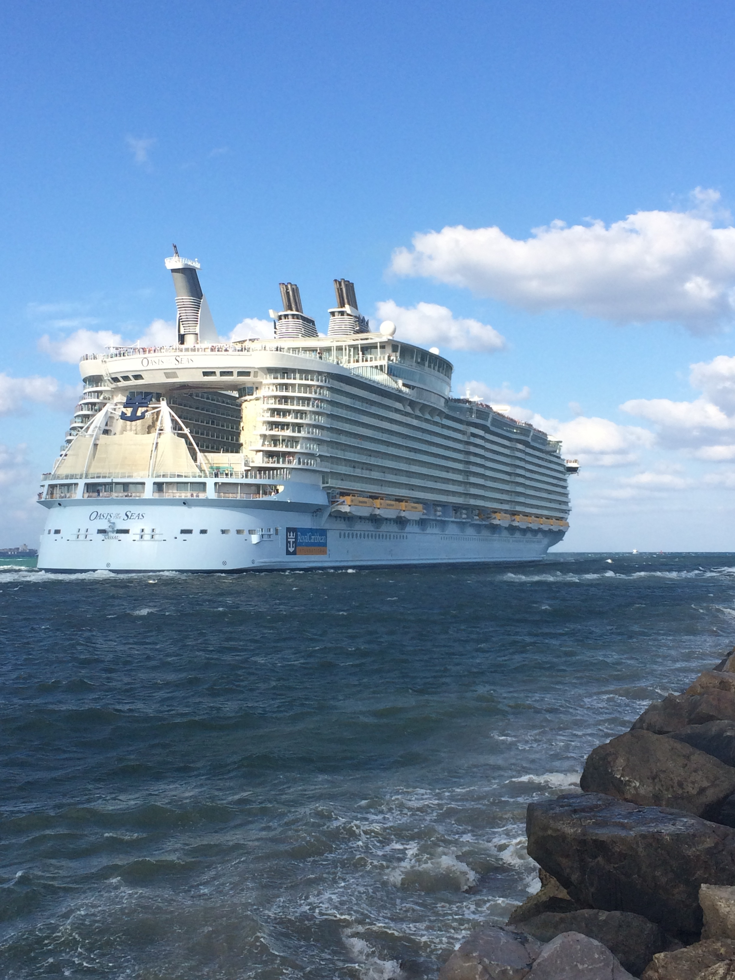 Page not found steph 39 s spot blog - Allure of the seas fort lauderdale port address ...